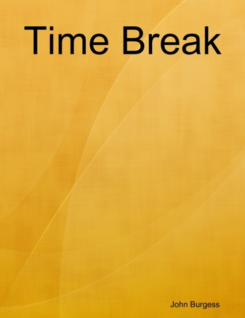 Time Break