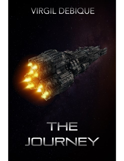 (ebook) Journey