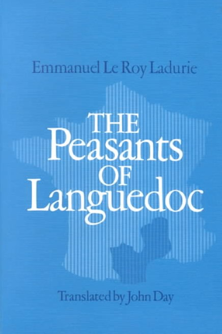 The Peasants of Languedoc