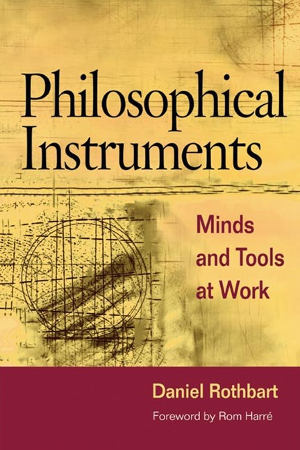 Philosophical Instruments