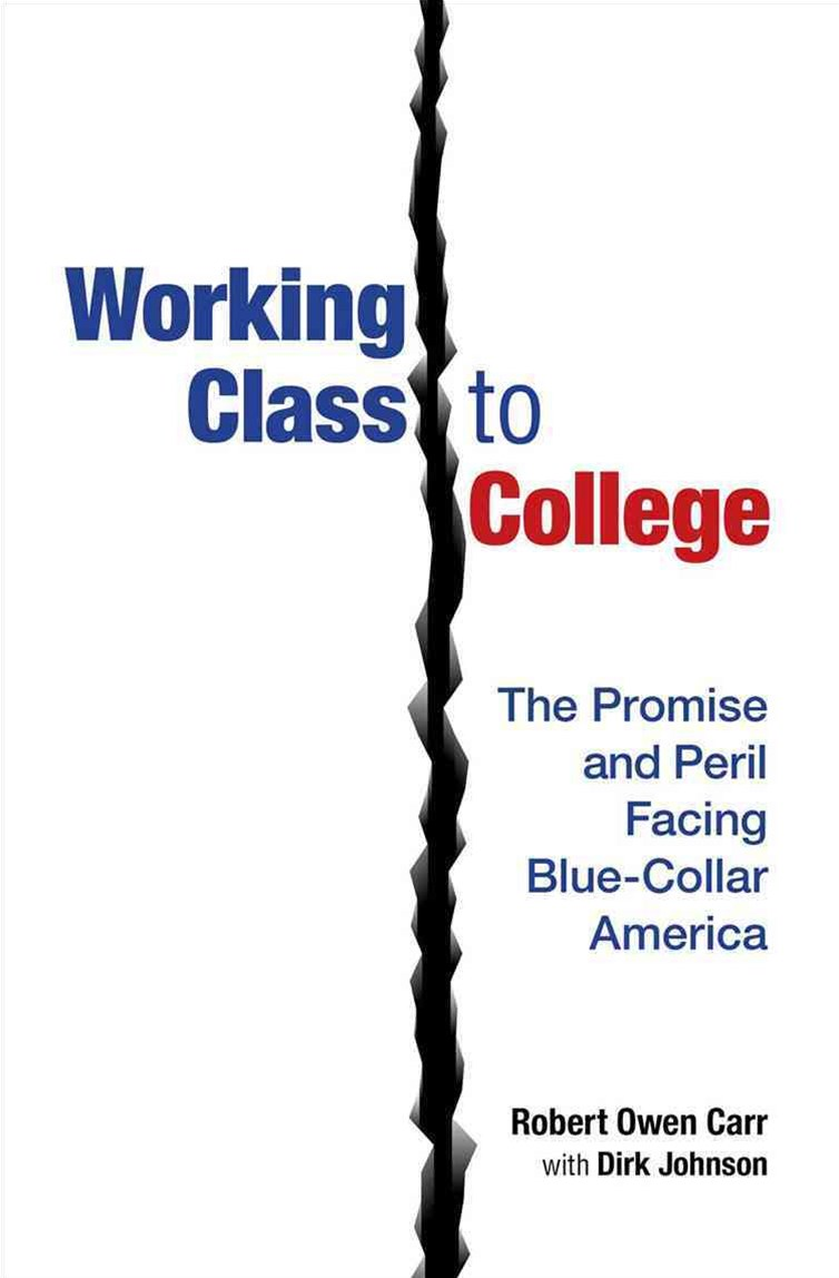 Working Class to College