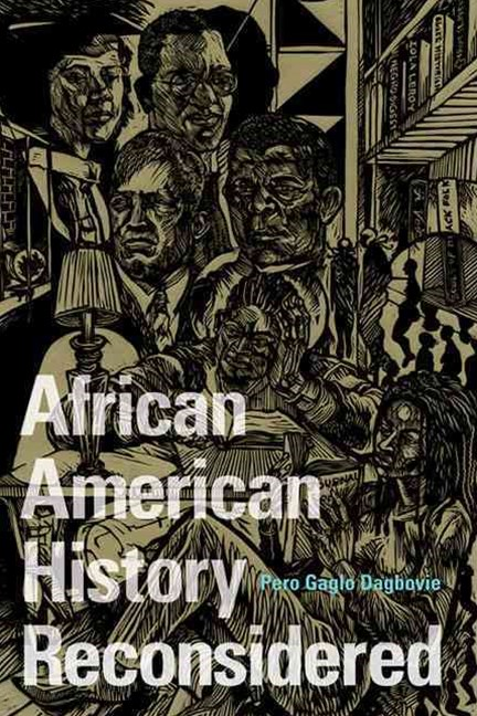African American History Reconsidered