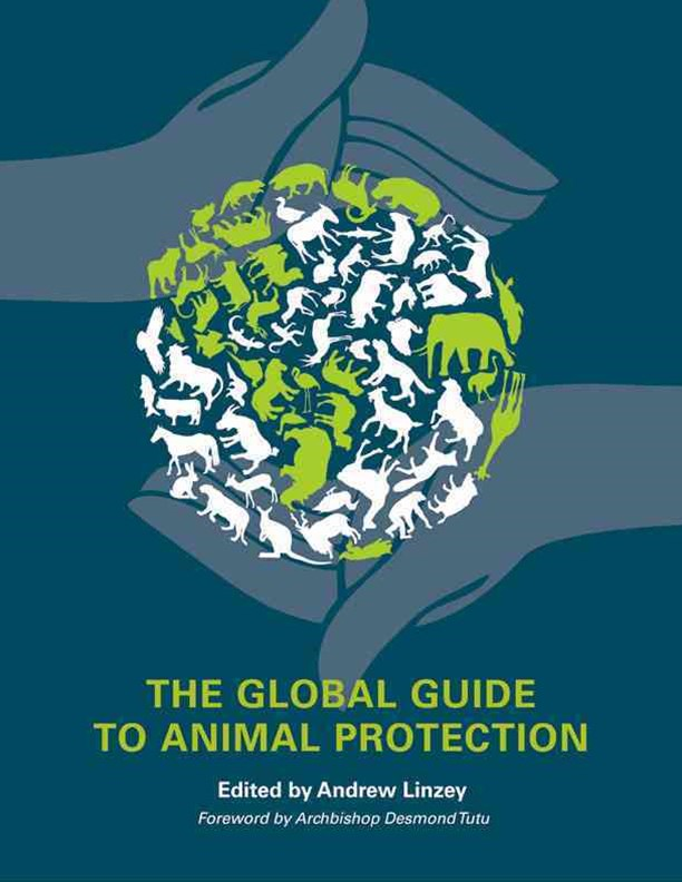 Global Guide to Animal Protection