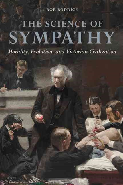 Science of Sympathy