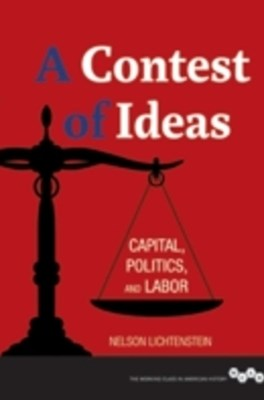 Contest of Ideas