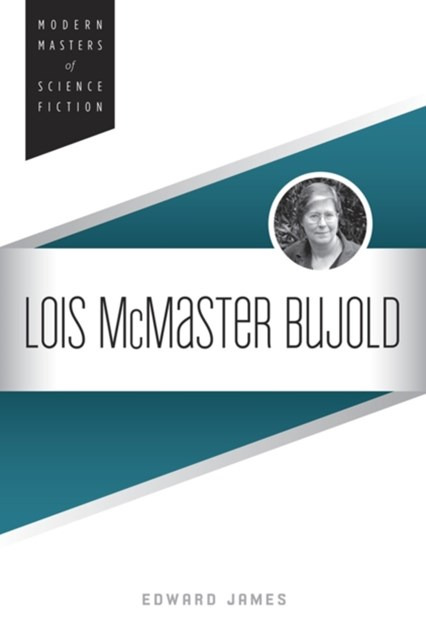(ebook) Lois McMaster Bujold