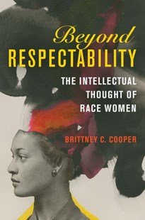 (ebook) Beyond Respectability - History Latin America