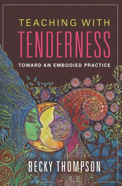 (ebook) Teaching with Tenderness
