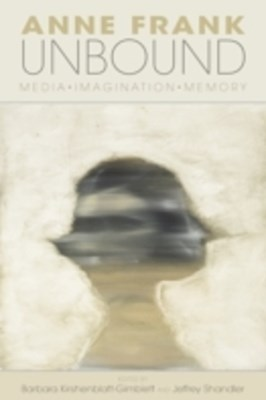 (ebook) Anne Frank Unbound