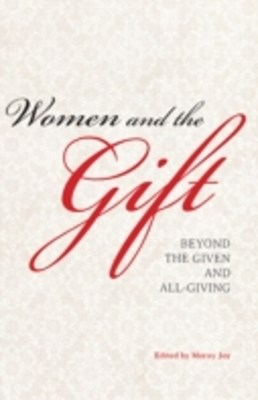 (ebook) Women and the Gift