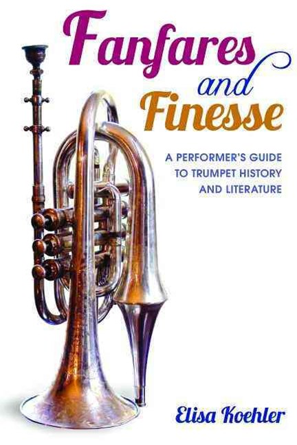 Fanfares and Finesse
