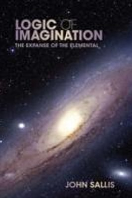 Logic of Imagination
