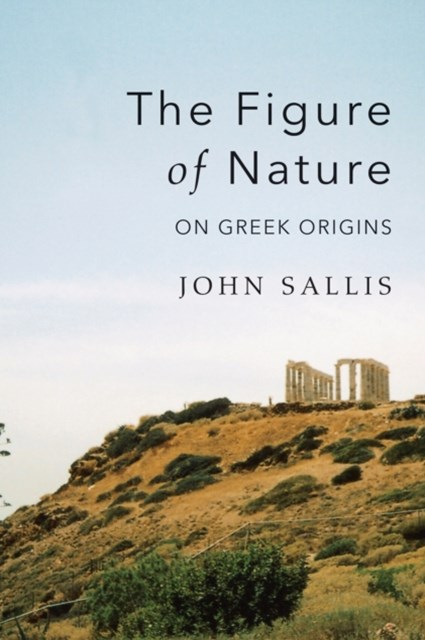 (ebook) Figure of Nature