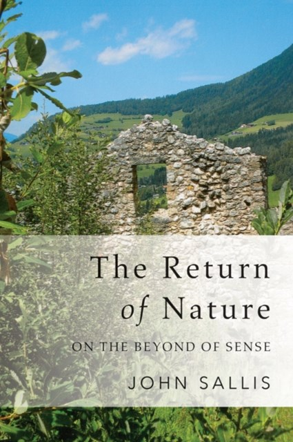 Return of Nature