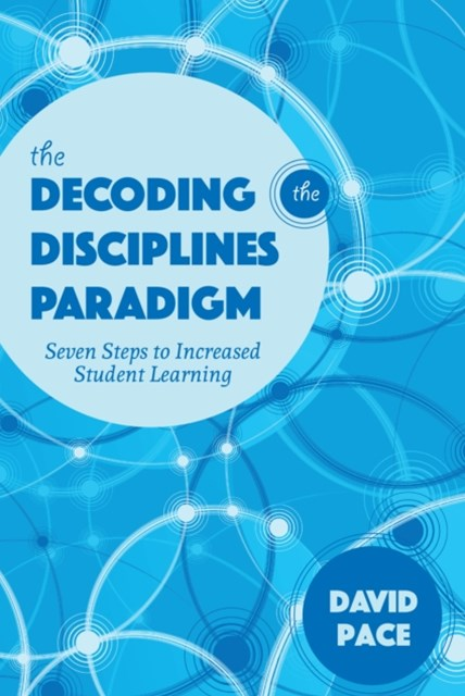 (ebook) Decoding the Disciplines Paradigm