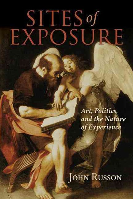 Sites of Exposure