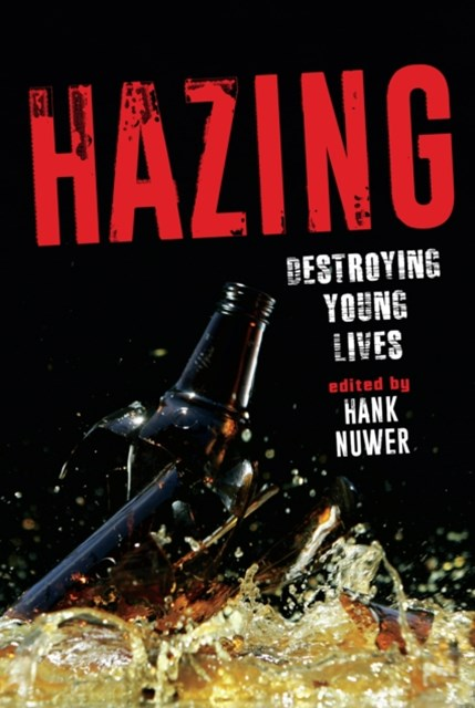 (ebook) Hazing