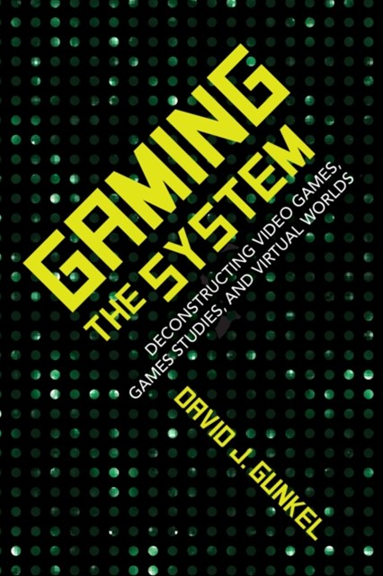 (ebook) Gaming the System