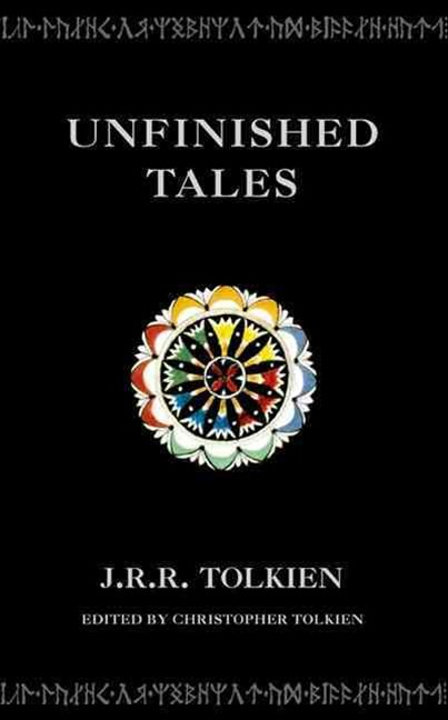 Unfinished Tales