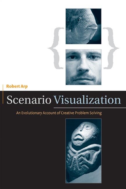 Scenario Visualization