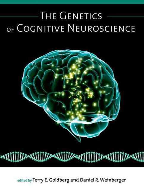 Genetics of Cognitive Neuroscience