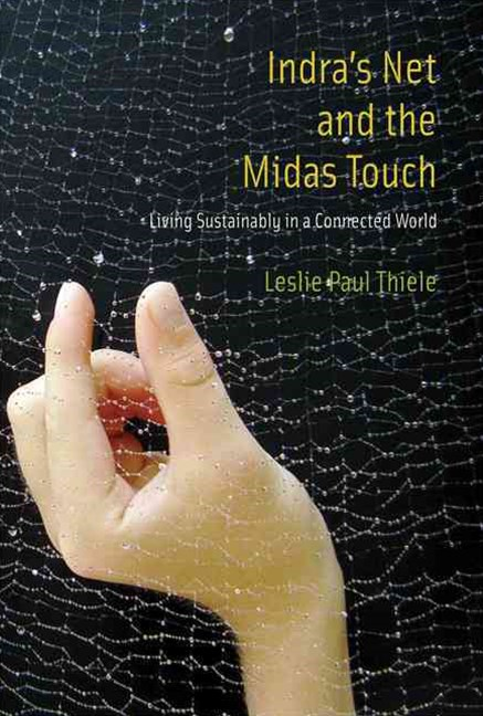 Indra's Net and the Midas Touch