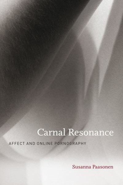 Carnal Resonance