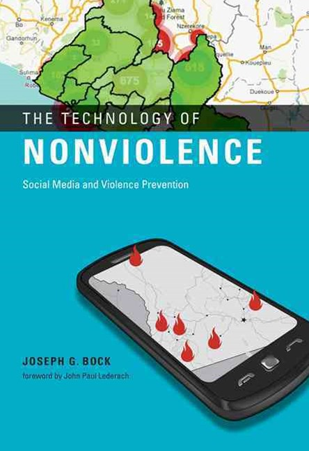 Technology of Nonviolence
