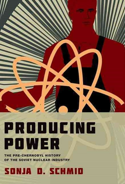 Producing Power