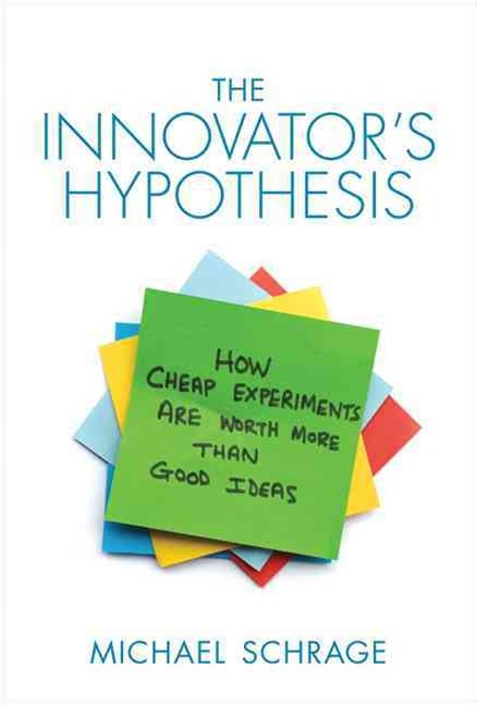 Innovator's Hypothesis