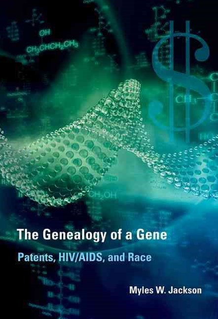 Genealogy of a Gene
