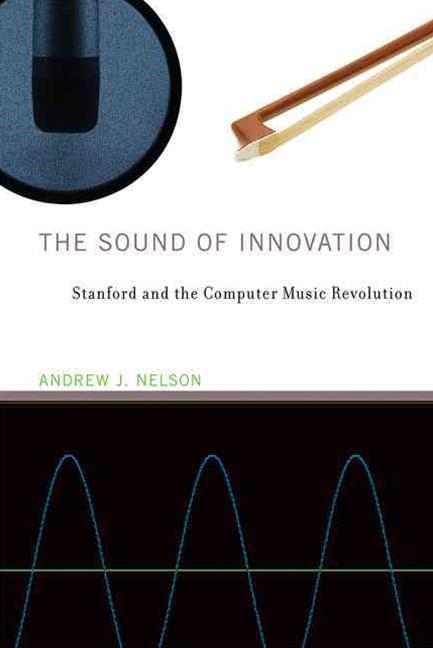 Sound of Innovation