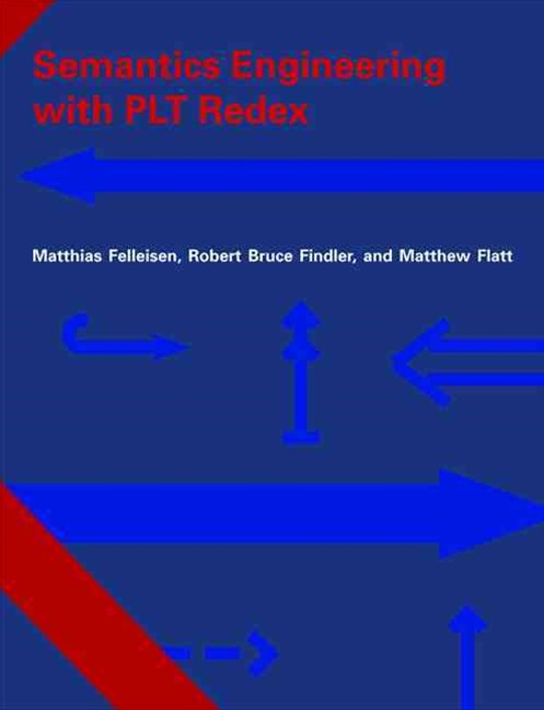 Semantics Engineering with PLT Redex
