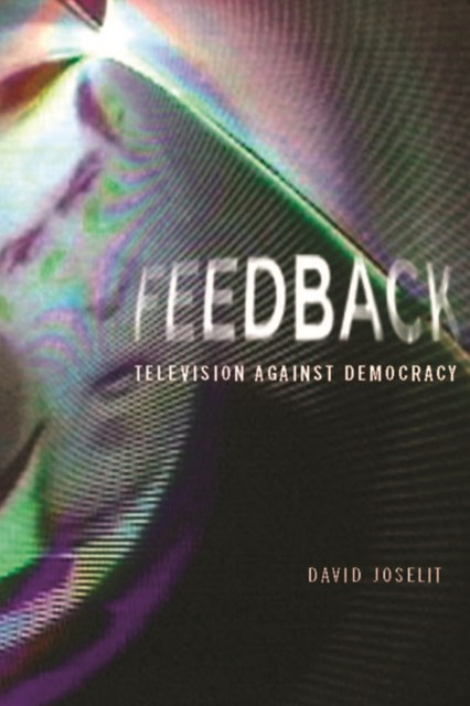 (ebook) Feedback