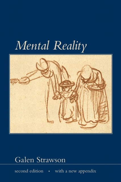 (ebook) Mental Reality