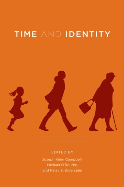 Time and Identity