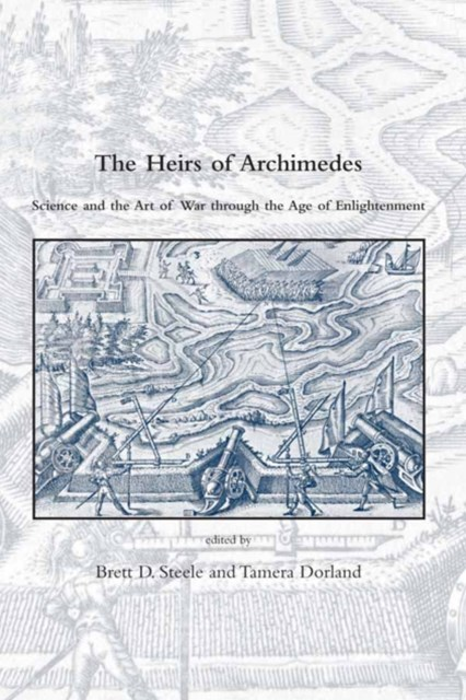 (ebook) Heirs of Archimedes