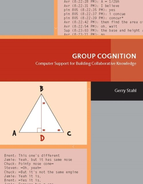 (ebook) Group Cognition