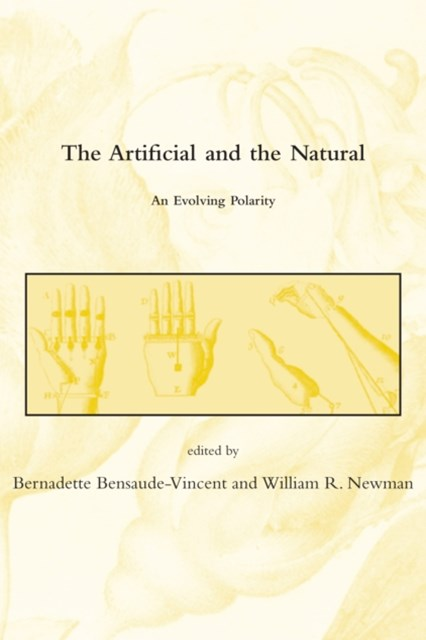 (ebook) Artificial and the Natural