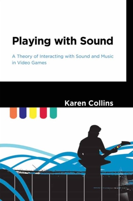 (ebook) Playing with Sound