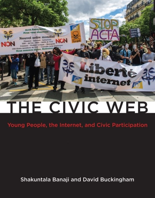 Civic Web