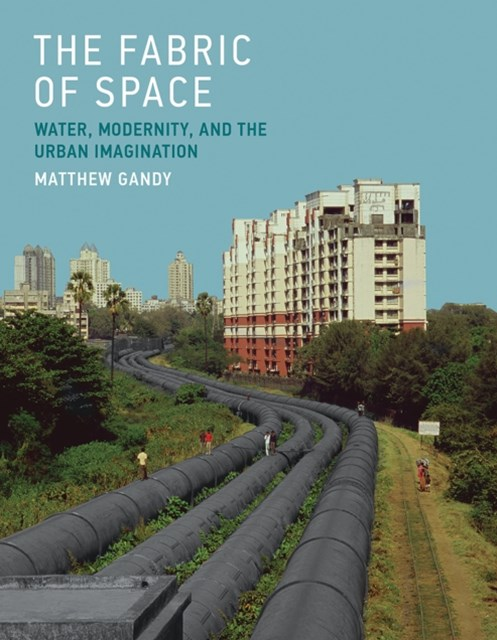 (ebook) Fabric of Space