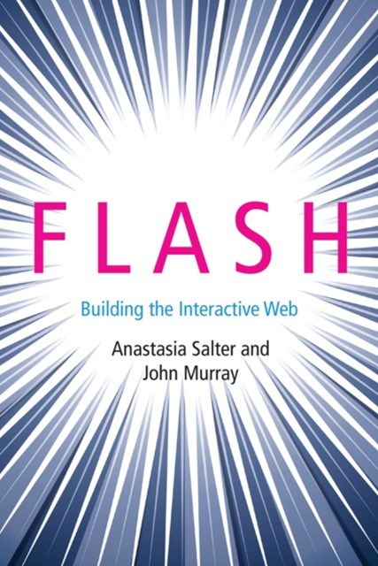 (ebook) Flash