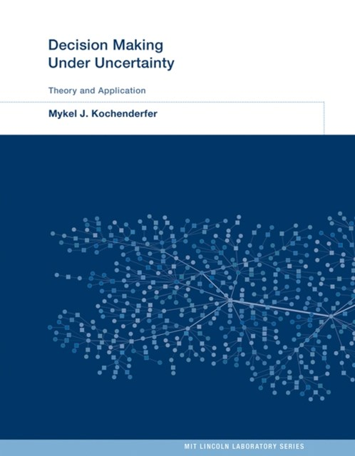 (ebook) Decision Making Under Uncertainty