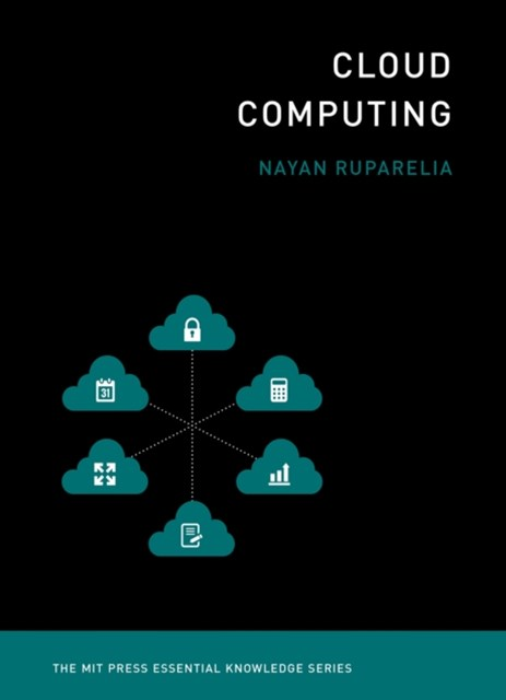 (ebook) Cloud Computing