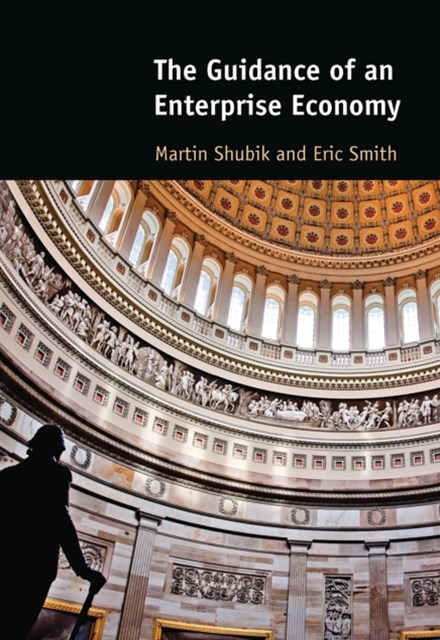 (ebook) Guidance of an Enterprise Economy