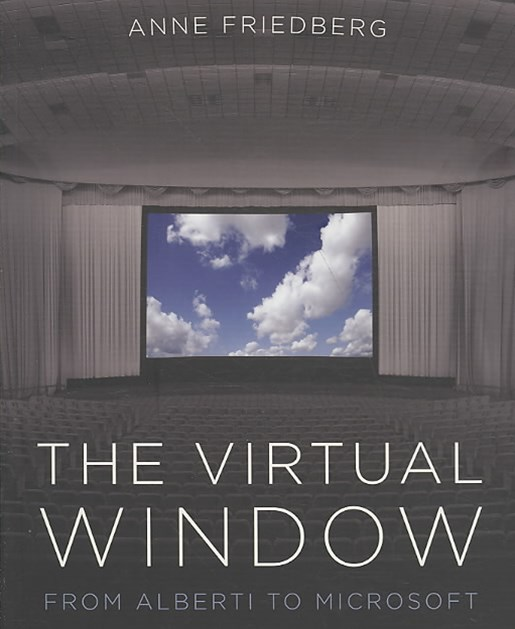 The Virtual Window