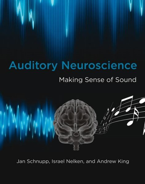 Auditory Neuroscience