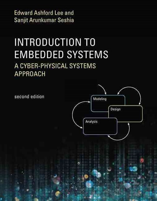 Introduction to Embedded Systems