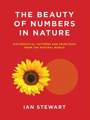 Beauty of Numbers in Nature - Mathematical Patterns and Principles from the Natural World